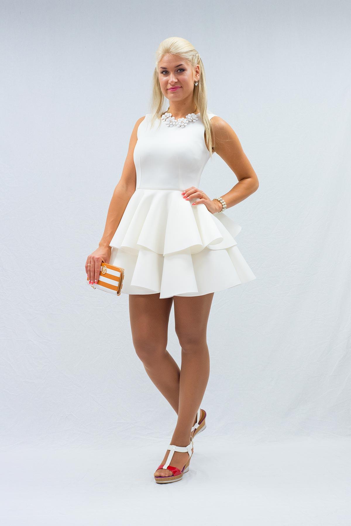 9dc2e6be8cb Naiste kleidid   AV016   Kleitide rent   printsess.eu   Kleidid