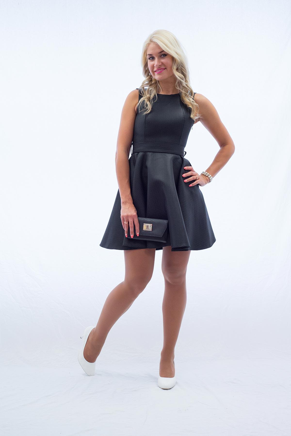 5e427e1d385 Naiste kleidid   Kleit AV063   Kleitide rent   printsess.eu