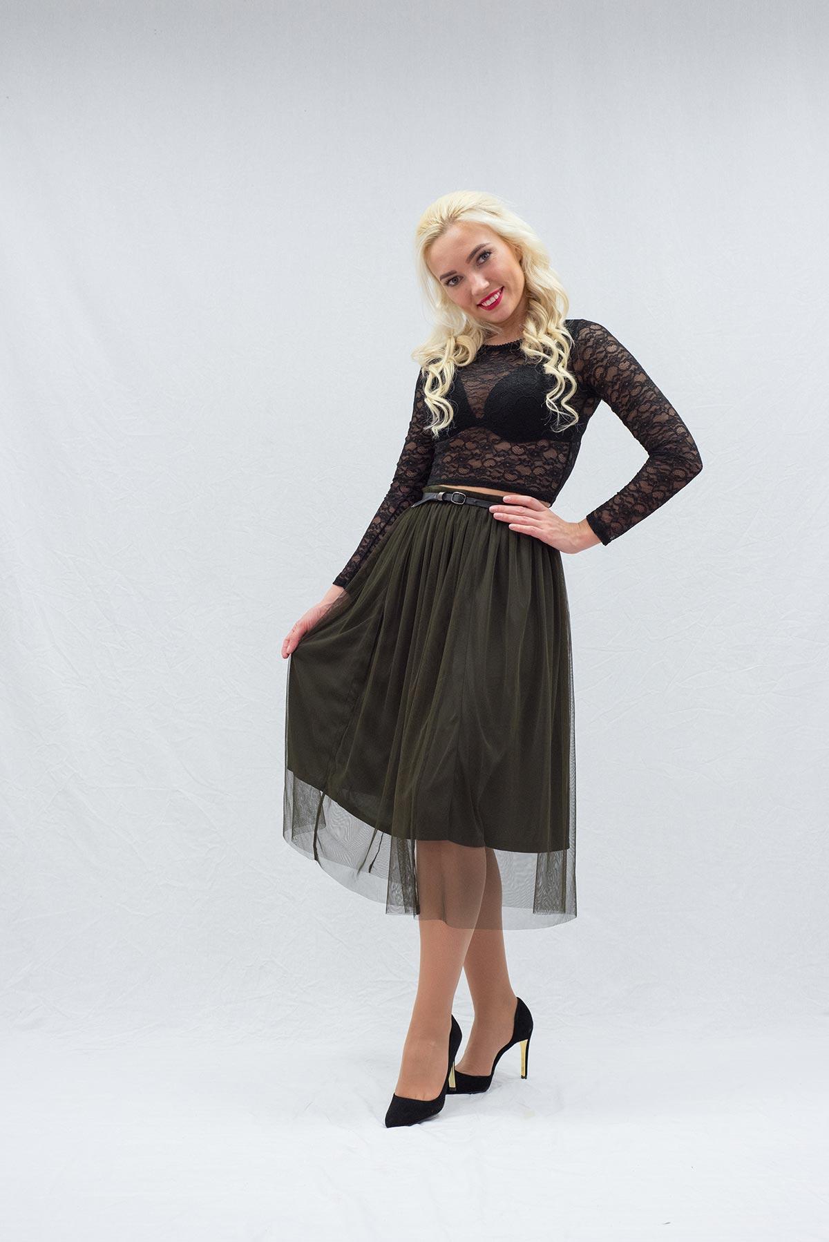 60e62b7be0a Naiste kleidid   Kleit AV112   Kleitide rent   printsess.eu