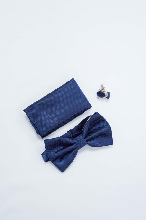 meeste lipsud