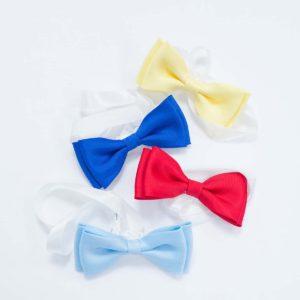 laste lipsud